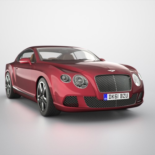 Bentley_sh10