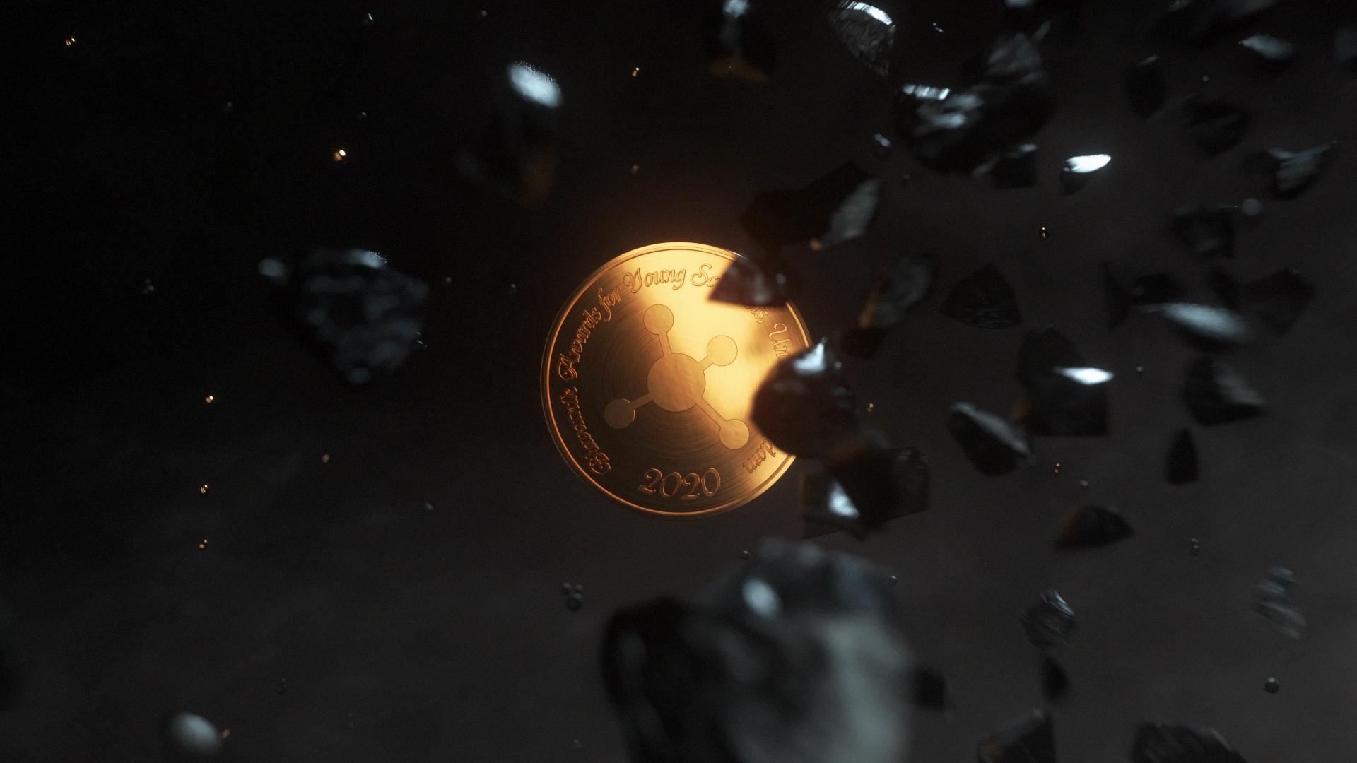 BAYS_Medals_00000