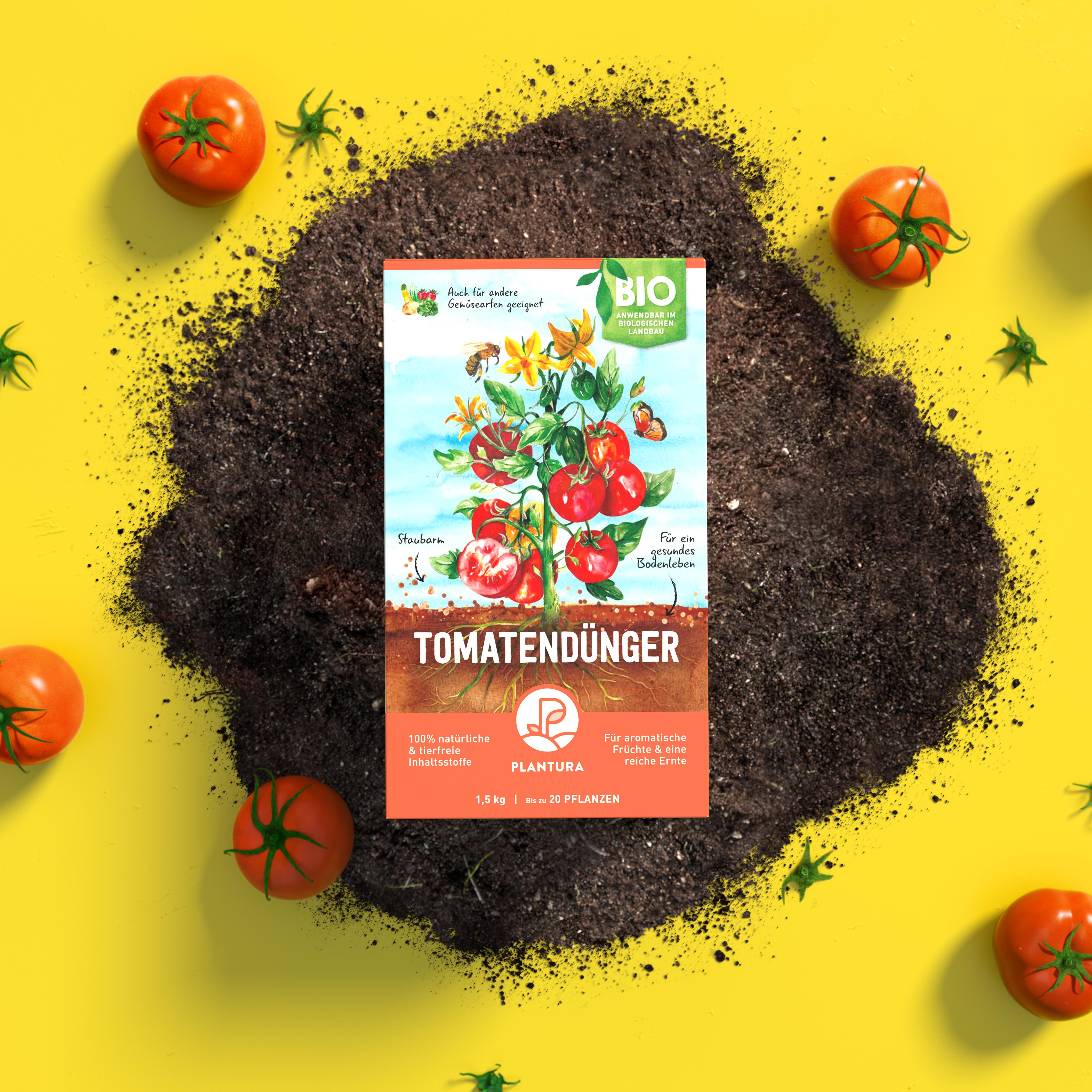 SB_Plantura_Single_Tomatoes_vA_05